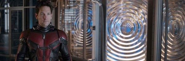 ant-man-and-the-wasp-scientists-explained