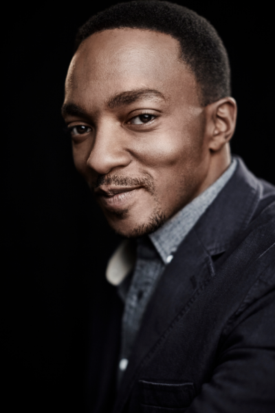 anthony-mackie-altered-carbon-season-2
