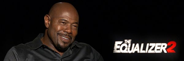 antoine-fuqua-interview-the-equalizer-2-slice