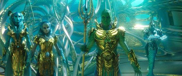 aquaman-fisherman-king-movie