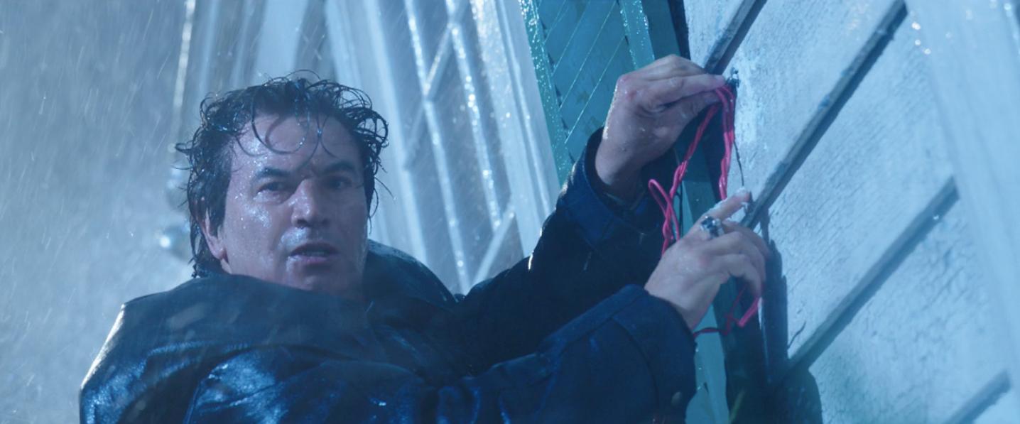 71 New Aquaman Images Tease the Lush Underwater DC World