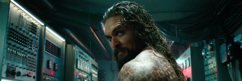 aquaman-image-slice
