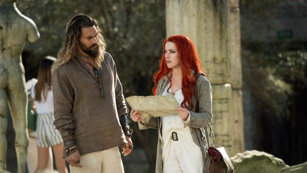 aquaman-movie-amber-heard-social