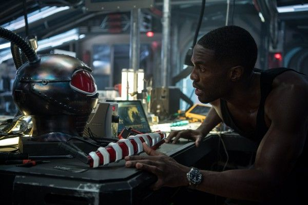 aquaman-movie-black-manta-yahya-abdul-mateen