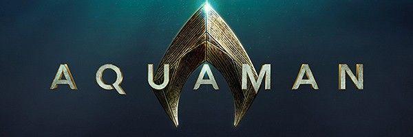 aquaman-movie-logo