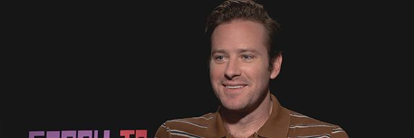 armie-hammer-interview-sorry-to-bother-you-slice