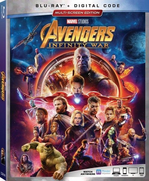 avengers-infinity-war-blu-ray-box-cover-art