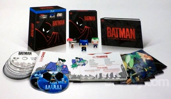 batman-the-complete-animated-series-blu-ray