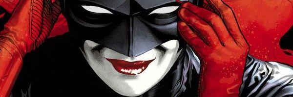 batwoman-series-cw
