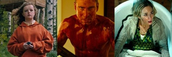 best-horror-movies-of-2018-slice