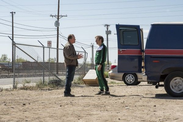 better-call-saul-season-4-images-11
