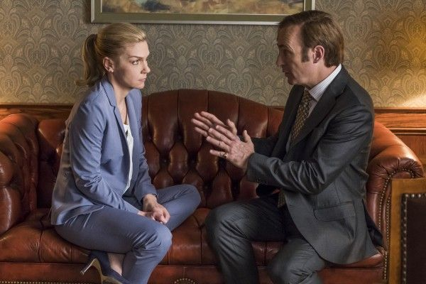 better-call-saul-season-4-images-12