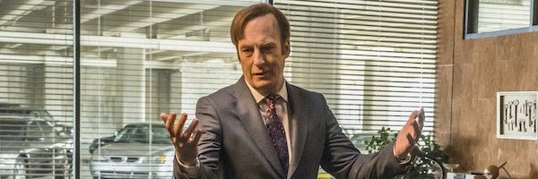 better-call-saul-season-4-images-slice