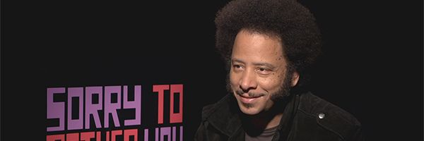 boots-riley-interview-sorry-to-bother-you-slice