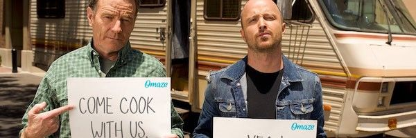 breaking-bad-omaze-contest-bryan-cranston-aaron-paul