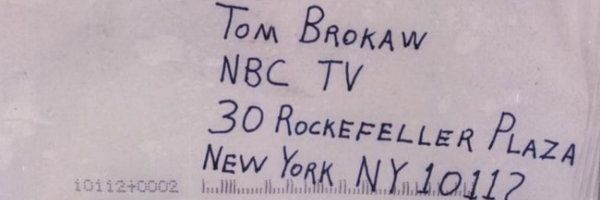 brokaw-anthrax