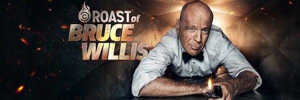 bruce-willis-roast-jokes