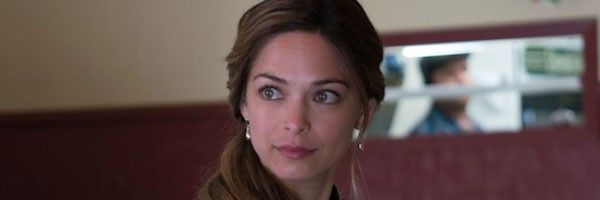 burden-of-truth-kristin-kreuk-04