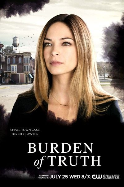 burden-of-truth-poster