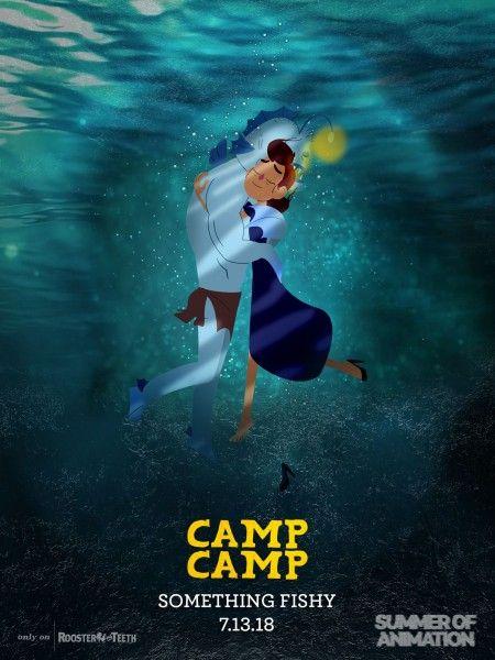camp-camp-season-3-poster