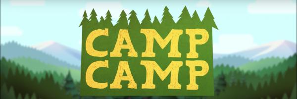 camp-camp-season-3-slice