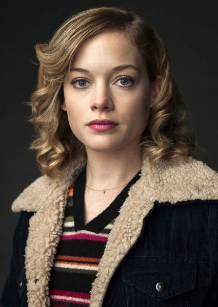 castle-rock-season-2-jane-levy
