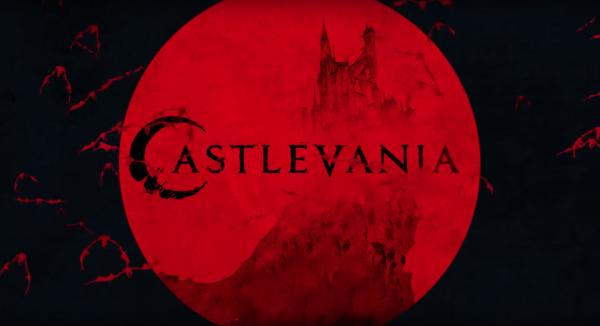 castlevania-season-2-images