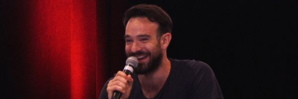 charlie-cox-interview-dardevil-season-3-slice