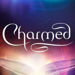 charmed-reboot-logo