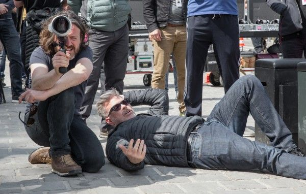 christopher-mcquarrie-mission-impossible-fallout