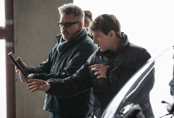 christopher-mcquarrie-tom-cruise-mission-impossible-fallout