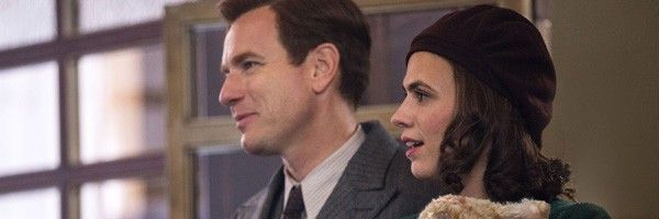 christopher-robin-ewan-mcgregor-hayley-atwell-slice