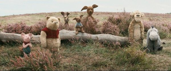 christopher-robin-pooh-characters