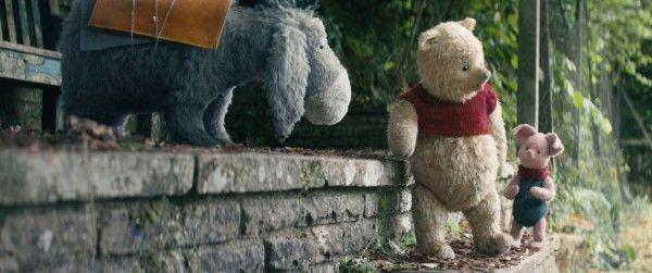 christopher-robin-pooh-eeyore-piglet