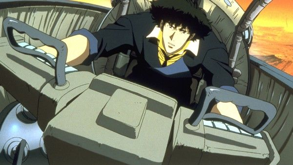 cowboy-bebop-tv-series