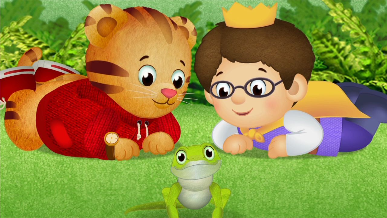 This is a graphic of Exhilarating Daniel Tiger Pictures
