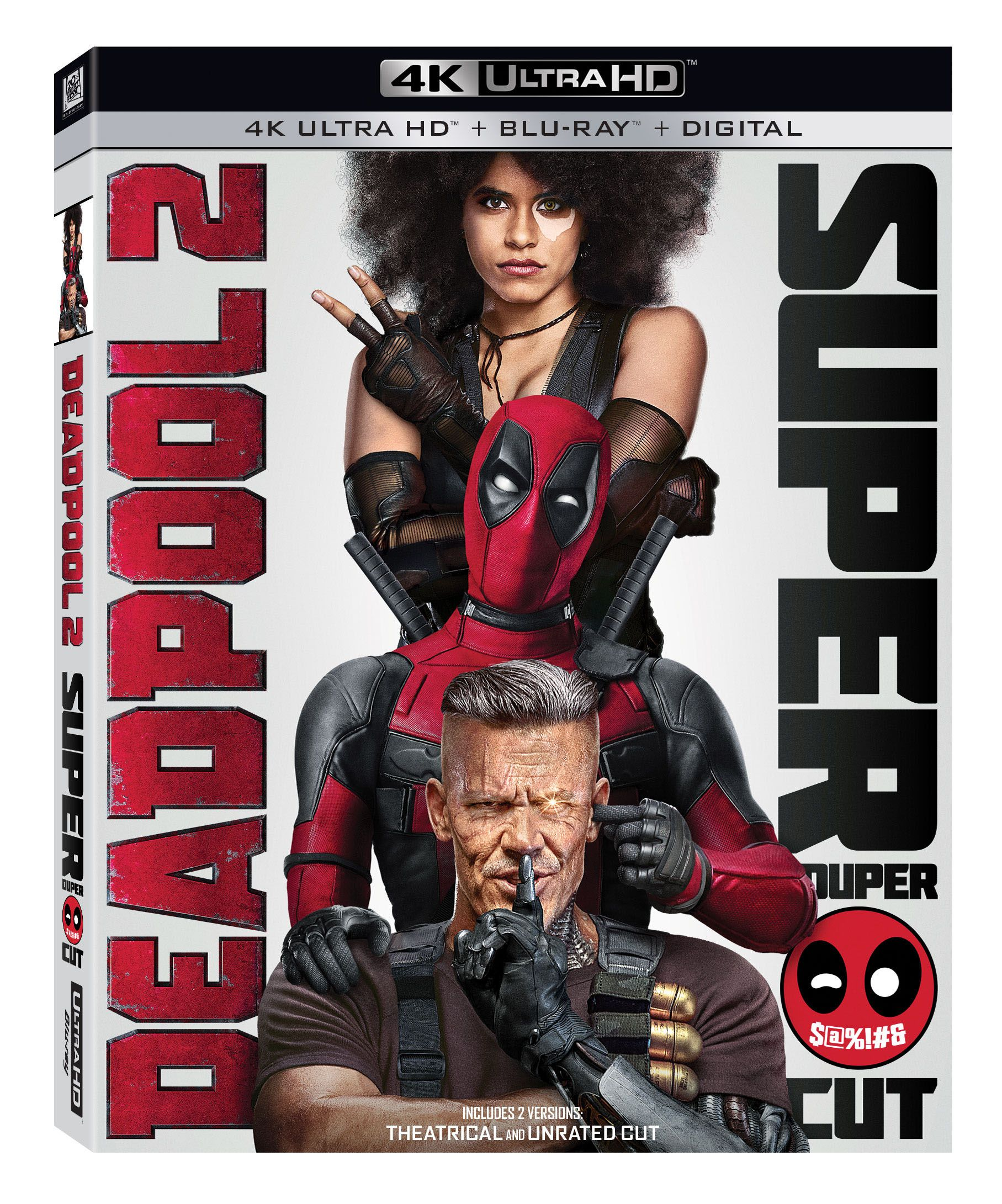 Download Deadpool 2 Drinking Game  Pictures