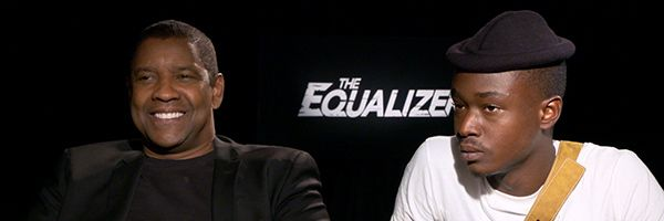 denzel-washington-ashton-sanders-interview-the-equalizer-2-slice