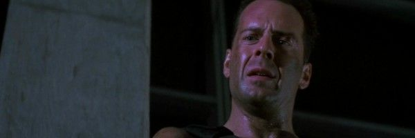 die-hard-bruce-willis-slice