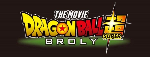 dragon-ball-super-broly-logo