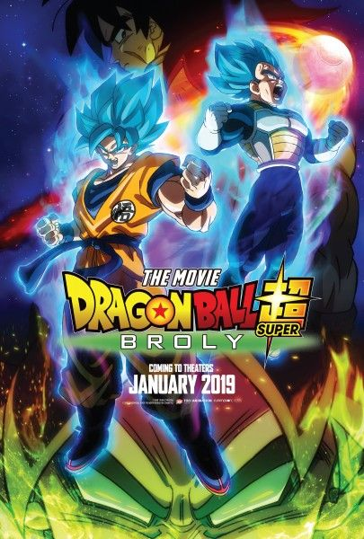 dragon-ball-super-broly-tickets