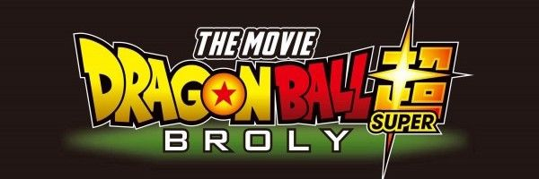 dragon-ball-super-broly-trailer