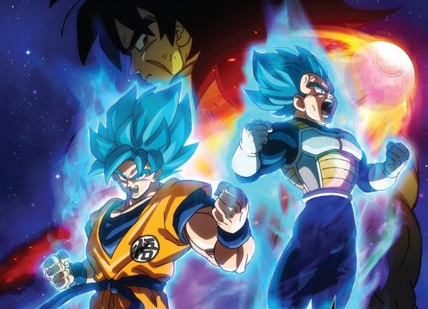 descargar videos de dragon ball super