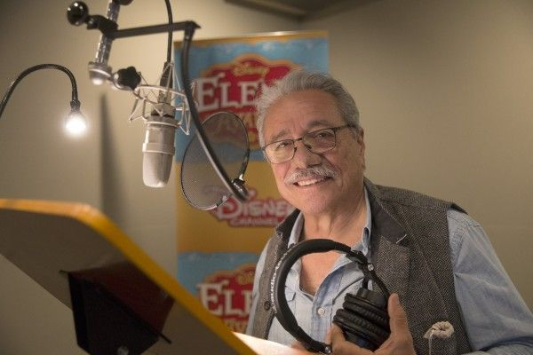 edward-james-olmos-elena-of-avalor-tv-movie