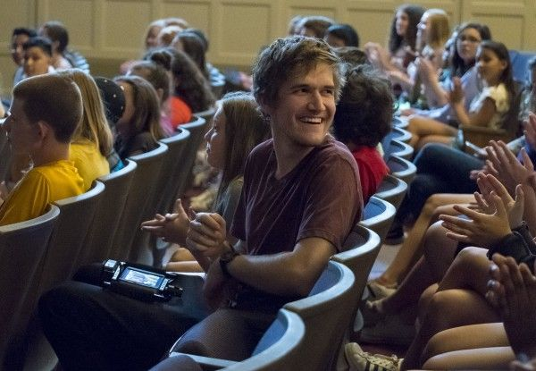 bo-burnham-promising-young-woman