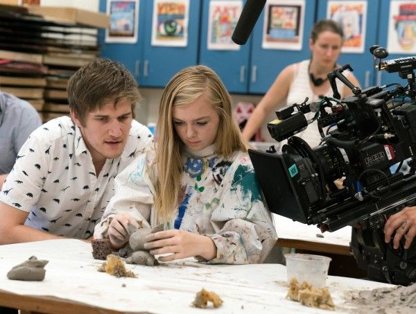 eighth-grade-bo-burnham-elsie-fisher