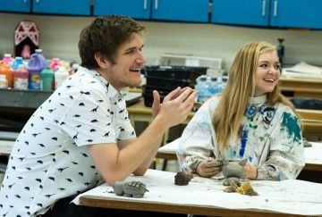 eighth-grade-bo-burnham-elsie-fisher-03