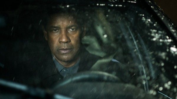 equalizer-2-denzel-washington-2