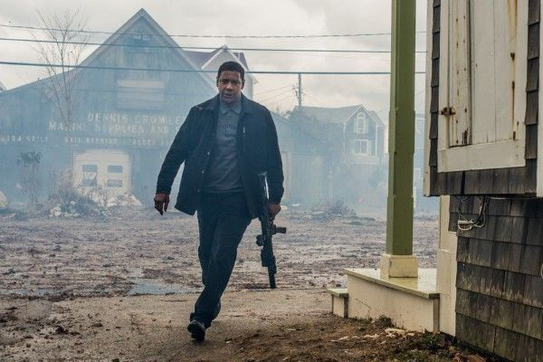 equalizer-2-denzel-washington-3