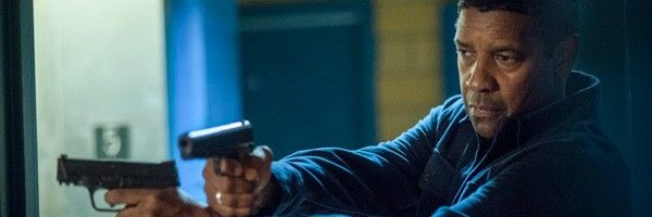 equalizer-2-denzel-washington